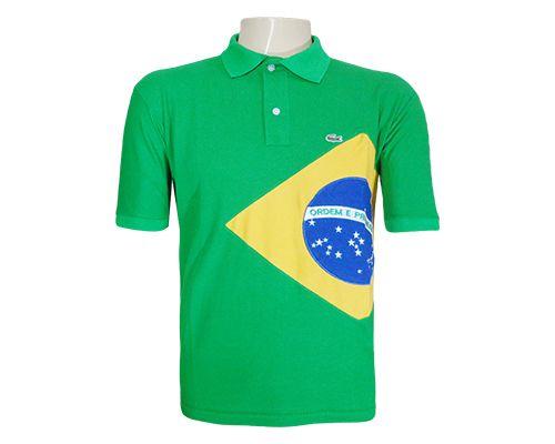 ad63b480d8f93 camiseta lacoste pais